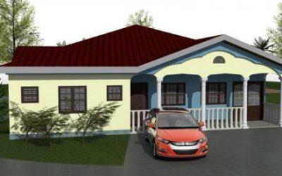 Comment construire sa maison au Cameroun ?